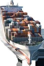 Транспортные и таможенные услуги