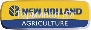 NewHolland Agriculture