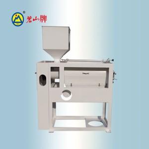 Влажный полировщик риса MGPW15 от 0,8 до 1,5 тонны в час
