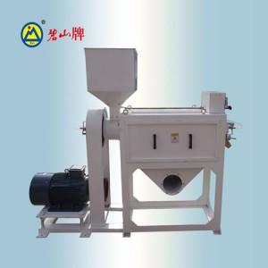 Влажный полировщик риса MGPW17 от 1.7 до 2,5 тонн в час