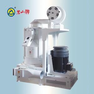 Станок для шлифовки риса  VS 150 от 4 до 7 тонн в час