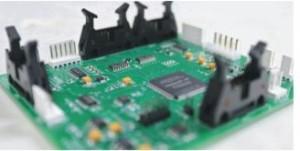 Интегрированная электроника  от TOSHIBA